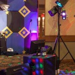 Отель Super 8 Vancouver Канада, Ванкувер - отзывы, цены и фото номеров - забронировать отель Super 8 Vancouver онлайн развлечения