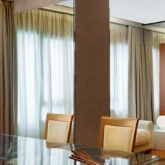 Отель Four Points By Sheraton Padova Падуя фото 13