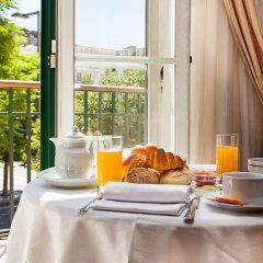 Отель Metropole Португалия, Лиссабон - 1 отзыв об отеле, цены и фото номеров - забронировать отель Metropole онлайн в номере