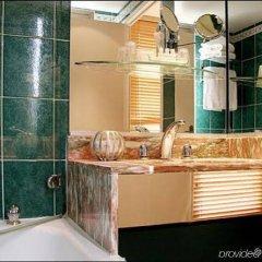 Отель Villa Luxembourg ванная фото 3