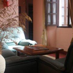 Hotel Marqués de Torresoto интерьер отеля фото 2