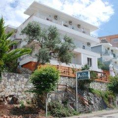 Hotel Edola фото 3