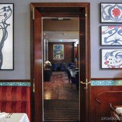Отель Tiffany Швейцария, Женева - 1 отзыв об отеле, цены и фото номеров - забронировать отель Tiffany онлайн развлечения