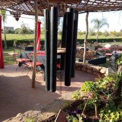 Отель Riad Majdoulina Марокко, Марракеш - отзывы, цены и фото номеров - забронировать отель Riad Majdoulina онлайн фото 3