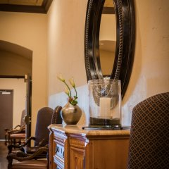 Отель Fiesta Rancho Casino Hotel США, Северный Лас-Вегас - отзывы, цены и фото номеров - забронировать отель Fiesta Rancho Casino Hotel онлайн фото 7