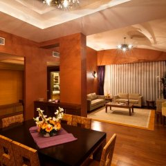 Sueno Hotels Beach Side Турция, Сиде - отзывы, цены и фото номеров - забронировать отель Sueno Hotels Beach Side онлайн спа фото 2