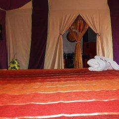 Отель Sahara Dream Camp Марокко, Мерзуга - отзывы, цены и фото номеров - забронировать отель Sahara Dream Camp онлайн помещение для мероприятий фото 2