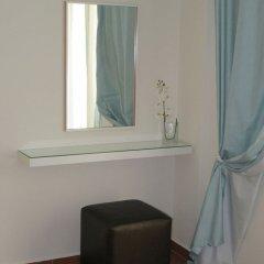 Отель Nota Hotel Apartments Греция, Афины - отзывы, цены и фото номеров - забронировать отель Nota Hotel Apartments онлайн удобства в номере фото 2