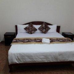 M & T Hotel Далат комната для гостей фото 2