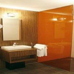 Отель De Lastage Apartments Нидерланды, Амстердам - отзывы, цены и фото номеров - забронировать отель De Lastage Apartments онлайн ванная