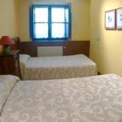 Отель Apartamentos Turísticos Finca Las Nieves комната для гостей фото 3