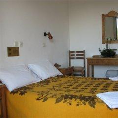 Отель Adonis Греция, Остров Санторини - отзывы, цены и фото номеров - забронировать отель Adonis онлайн детские мероприятия фото 2