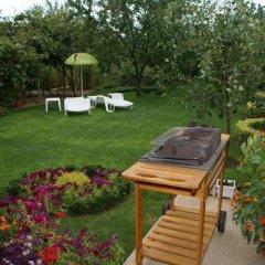 Отель Guest House Kiwi Болгария, Генерал-Кантраджиево - отзывы, цены и фото номеров - забронировать отель Guest House Kiwi онлайн фото 8