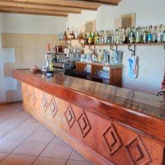 Отель Retreat Finca Son Manera гостиничный бар