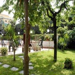 Отель Aurora Garden Hotel Италия, Рим - 4 отзыва об отеле, цены и фото номеров - забронировать отель Aurora Garden Hotel онлайн фото 8