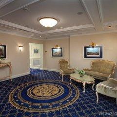Эрмитаж - официальная гостиница государственного музея интерьер отеля фото 3