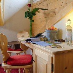 Отель Alpenhof Швейцария, Давос - отзывы, цены и фото номеров - забронировать отель Alpenhof онлайн в номере