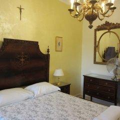 Отель Family Macedo B&B комната для гостей фото 5