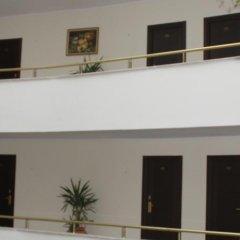 Hotel Leonardo фото 6