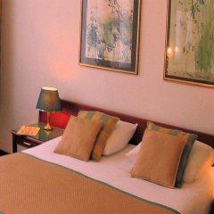 Отель des Arts Нидерланды, Амстердам - 2 отзыва об отеле, цены и фото номеров - забронировать отель des Arts онлайн комната для гостей фото 2