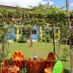 Отель Chillout Village фото 5