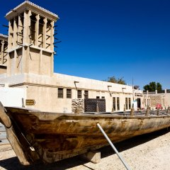 Отель Best Western Premier Deira фото 3