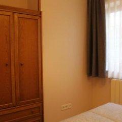 Отель Apartamentos La Lula Кудильеро фото 15
