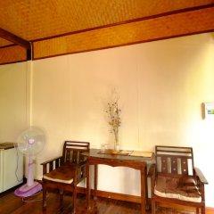 Отель Fruit Tree Lodge Ланта помещение для мероприятий фото 2