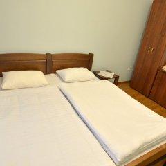 Гостиница Complex Family комната для гостей фото 3