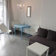 Отель Apartament Pauza комната для гостей фото 3