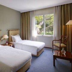 La Maison Турция, Стамбул - отзывы, цены и фото номеров - забронировать отель La Maison онлайн комната для гостей фото 5