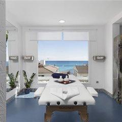 Отель THB Gran Playa - Только для взрослых в номере фото 2