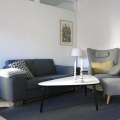 Отель Close to Nyhavn 1207-1 Дания, Копенгаген - отзывы, цены и фото номеров - забронировать отель Close to Nyhavn 1207-1 онлайн фото 10