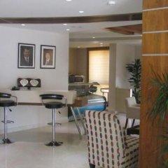 Отель Celino Hotel Иордания, Амман - отзывы, цены и фото номеров - забронировать отель Celino Hotel онлайн фото 8