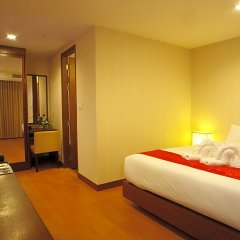 Отель Kris Residence Патонг фото 10