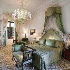 Four Seasons Hotel Firenze комната для гостей фото 5