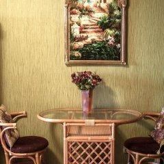 Гостиница Южная Корона в Санкт-Петербурге отзывы, цены и фото номеров - забронировать гостиницу Южная Корона онлайн Санкт-Петербург