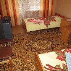 Гостиница Куделька детские мероприятия