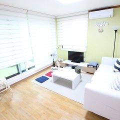 Отель House in Hongdae 5 комната для гостей фото 2
