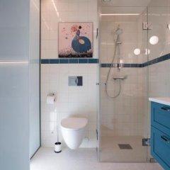 Апартаменты The SWEET Apartmentshotel - by The APARTMENTS company ванная