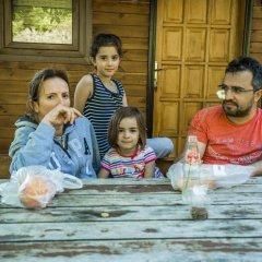 Ayder Selale Dag Evi Турция, Чамлыхемшин - отзывы, цены и фото номеров - забронировать отель Ayder Selale Dag Evi онлайн с домашними животными