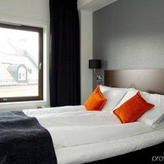 First Hotel Atlantica комната для гостей фото 2