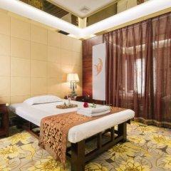 Heng Wei Hotel комната для гостей