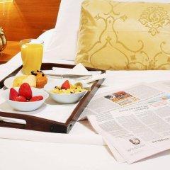 Отель Rex Сербия, Белград - 6 отзывов об отеле, цены и фото номеров - забронировать отель Rex онлайн в номере фото 2