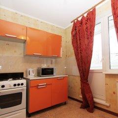 Апартаменты Apart Lux ВДНХ в номере