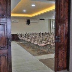 Отель Centar Balasevic Сербия, Белград - отзывы, цены и фото номеров - забронировать отель Centar Balasevic онлайн сауна