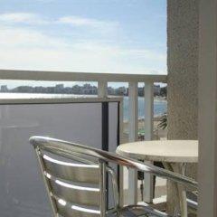 Отель Vela Испания, Курорт Росес - отзывы, цены и фото номеров - забронировать отель Vela онлайн фото 2