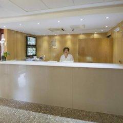 Отель Brisa Испания, Сан-Антони-де-Портмань - отзывы, цены и фото номеров - забронировать отель Brisa онлайн интерьер отеля