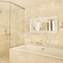 Radisson Blu Royal Hotel Helsinki Хельсинки ванная фото 2