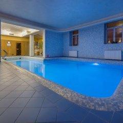 Отель Artis Литва, Вильнюс - 7 отзывов об отеле, цены и фото номеров - забронировать отель Artis онлайн фото 7